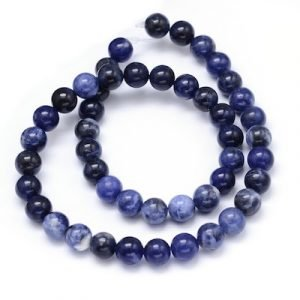 Sodalite | Crystals To Inspire