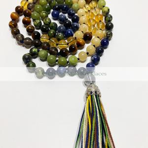 Custom Design 6   Crystals To Inspire