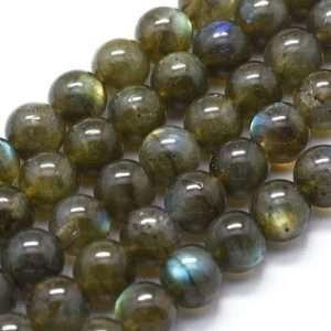 Labradorite | Crystals To Inspire