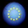 EUR, EU€