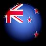 NZD, NZ$