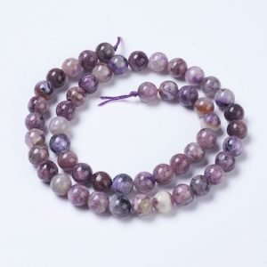 Charoite | Crsytals To Inspire