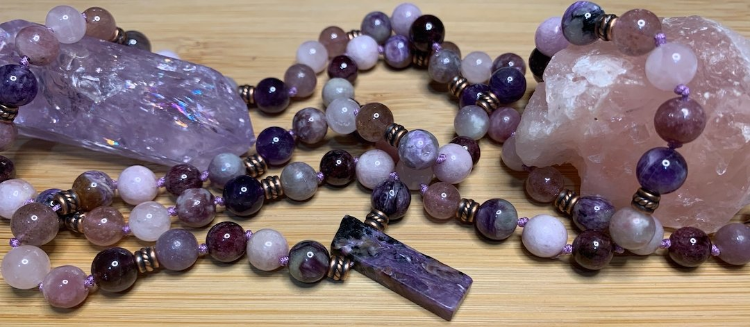 Ho'Oponopono Healing | Crystals to Inspire
