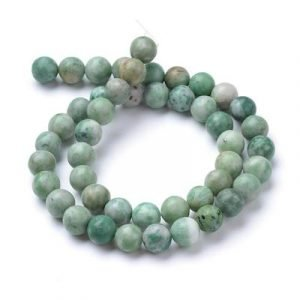 Jade - Qinghai | Crystals To Inspire