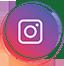 Crystals To Inspire Instagram