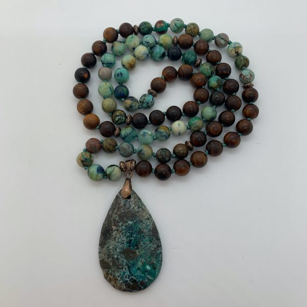 Crystals To Inspire | Gaia