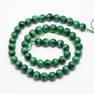 Malachite | Crystals To Inspire